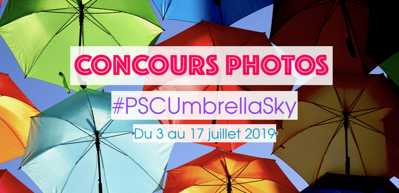 couv umbrella sky
